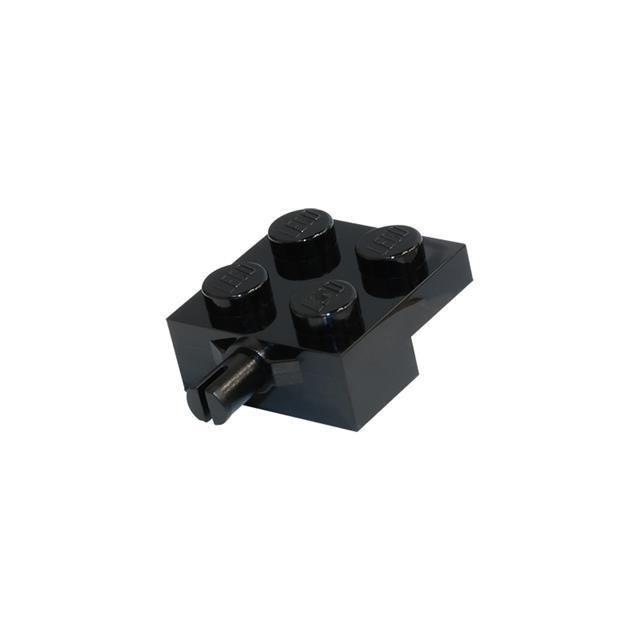 LEGO LSK716 - LEGO Alkatrészek - Eszközök (716)