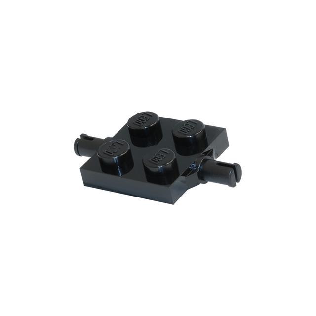 LEGO LSK717 - LEGO Alkatrészek - Eszközök (717)
