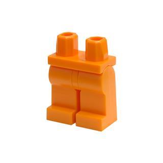 LEGO LSK793 - LEGO Alkatrészek - Minifigura láb (793)
