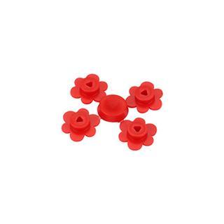 LEGO LSK853 - LEGO Alkatrészek - Növény (853)