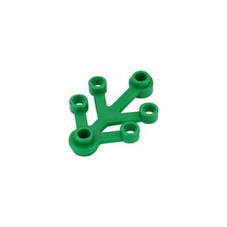 LEGO LSK858 - LEGO Alkatrészek - Növény (858)