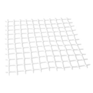 LEGO LSK866 - LEGO Alkatrészek - Fehér háló (866)