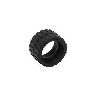 LEGO LSK899 - LEGO Alkatrészek - Autó gumi (899)