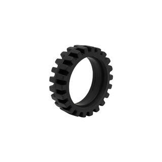 LEGO LSK901 - LEGO Alkatrészek - Autó gumi (901)