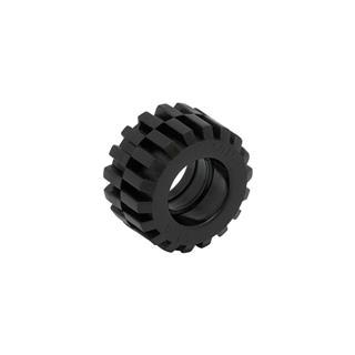 LEGO LSK902 - LEGO Alkatrészek - Kerekek és gumik (902)