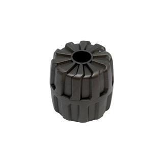 LEGO LSK918 - LEGO Alkatrészek - Autó kerék (918)