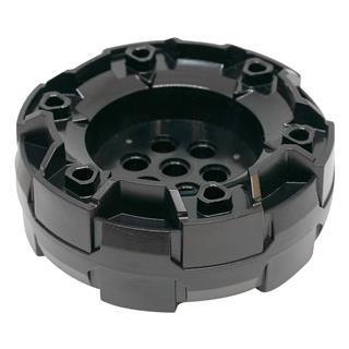 LEGO LSK928 - LEGO Alkatrészek - Autó kerék (928)